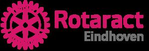 Rotaract Eindhoven